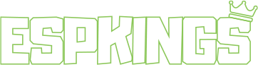 ESPKINGS News